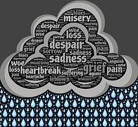 sadness-717432__180